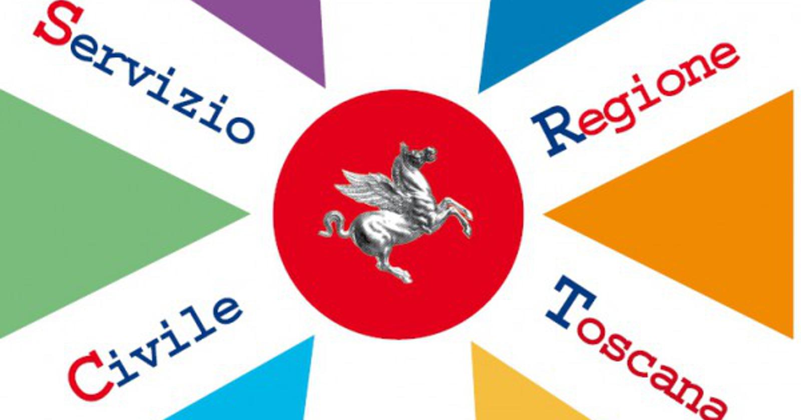servizio_civile_regionale_slide