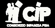 logo-cip-bianco