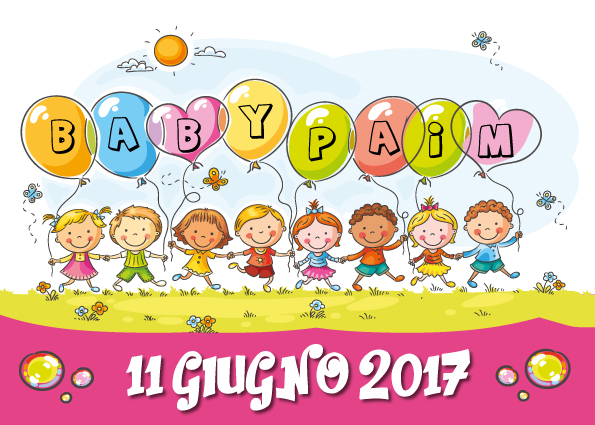 babypaim_01