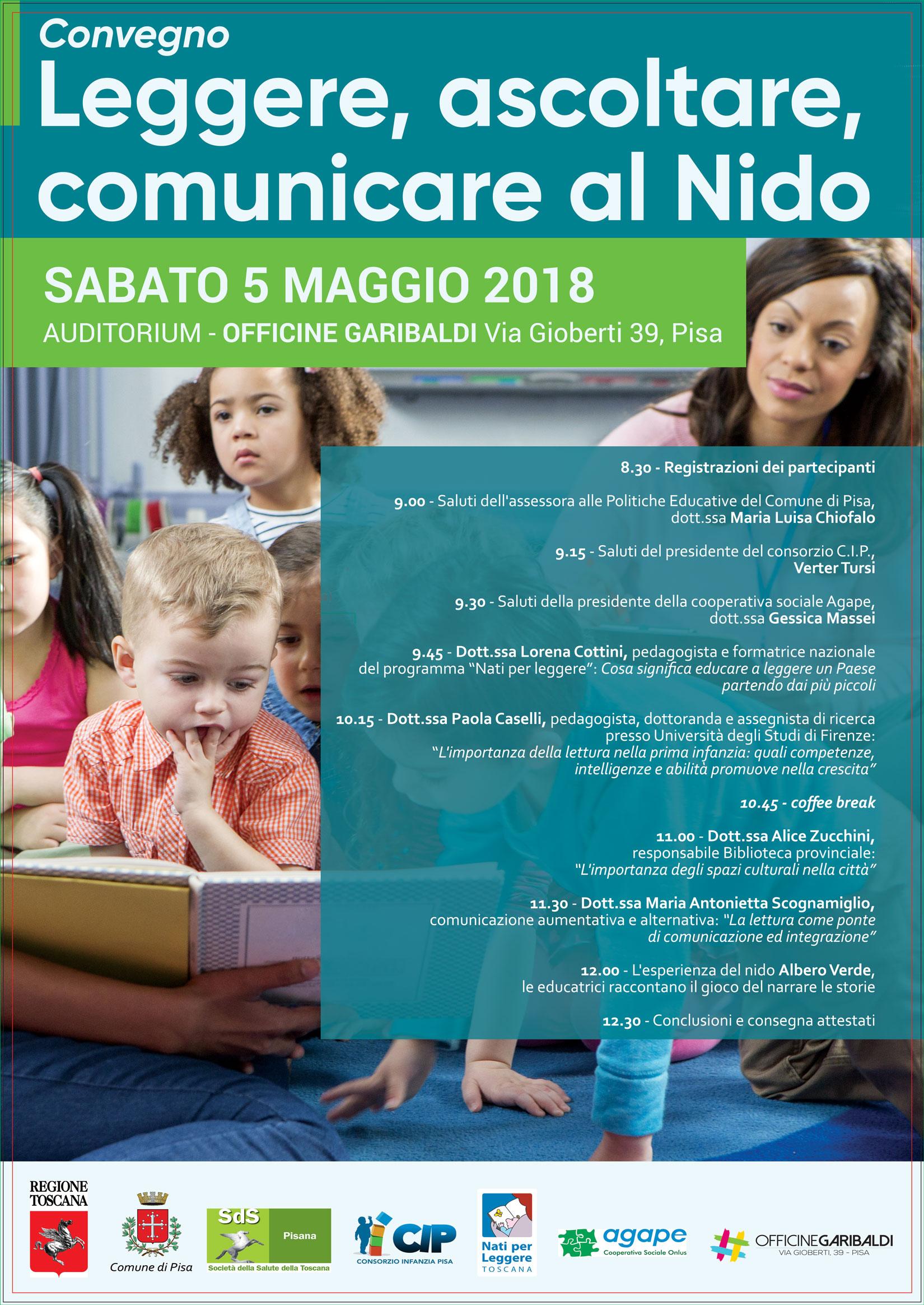convegno-lettura-infanzia-2.3
