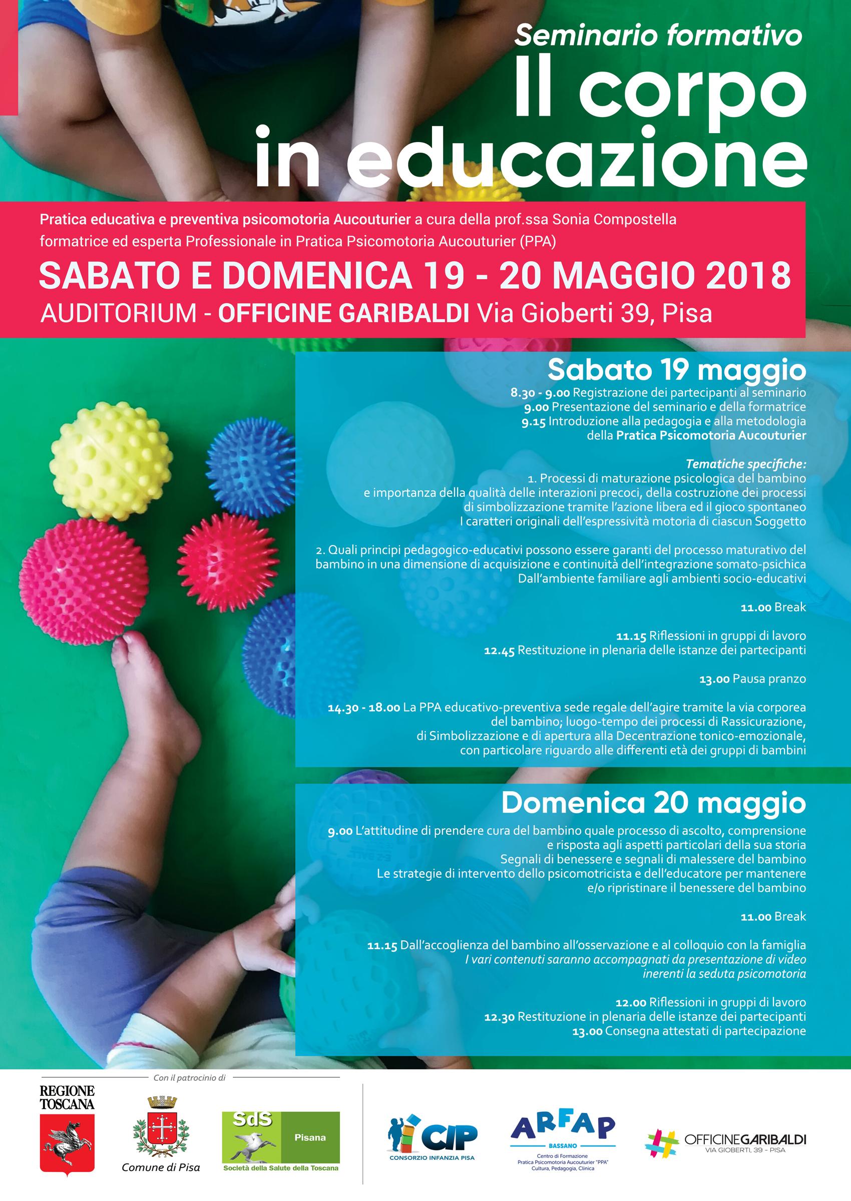 seminario-psicomotricità-v1.5.2