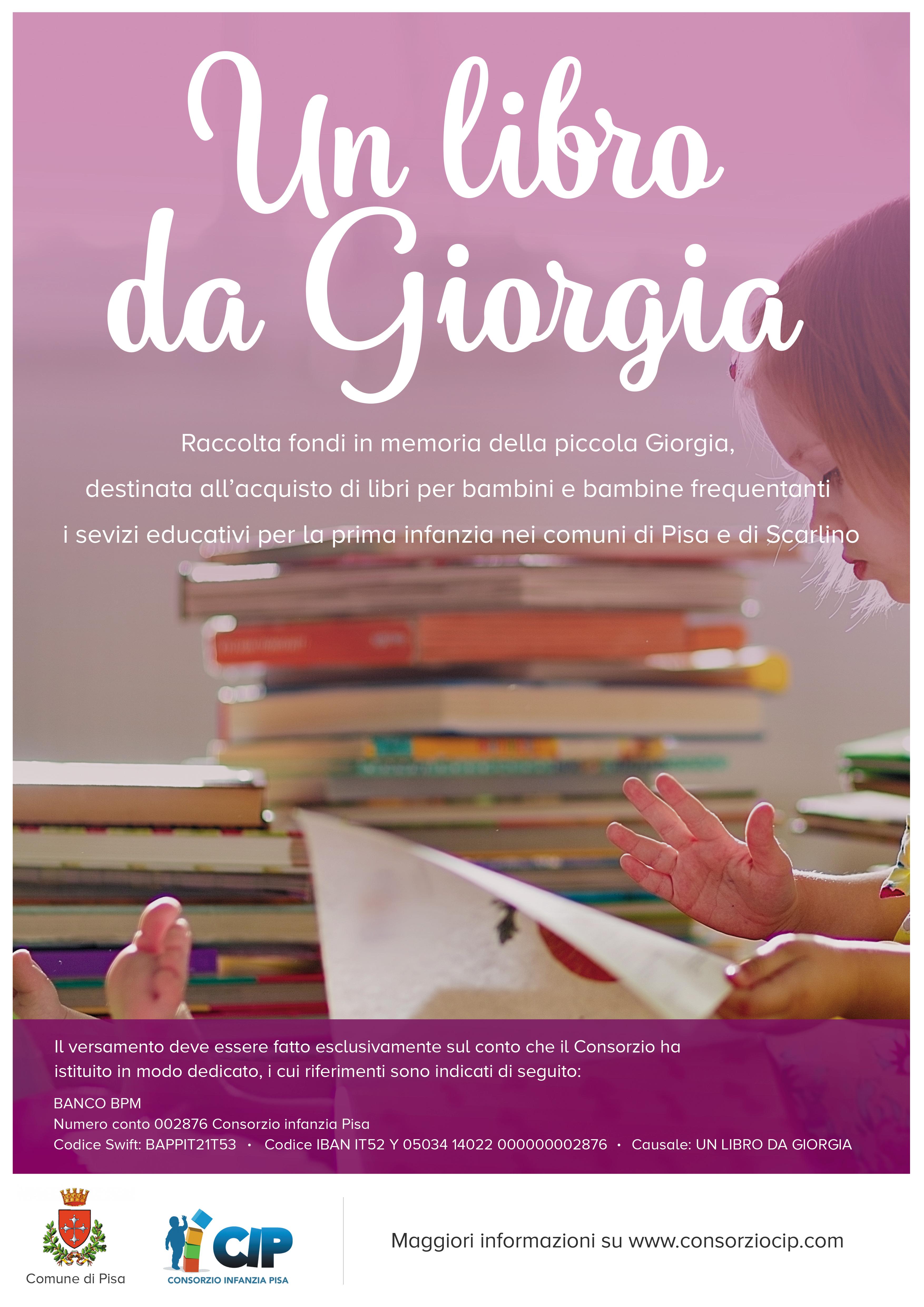 un-libro-da-giorgia-A3-v1.2