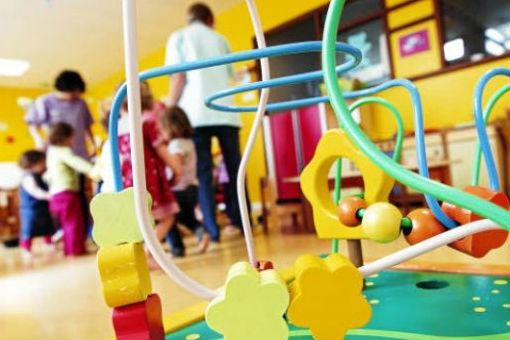 asilo-nido-scuola-infanzia-giochi