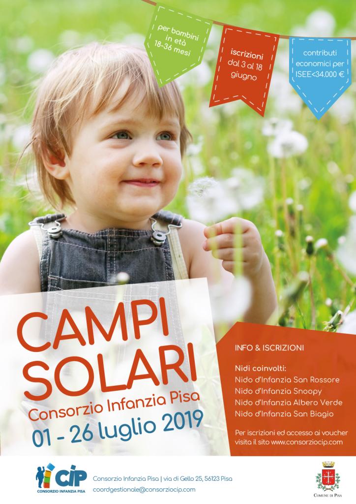 campi-solari-CIP2019_v1