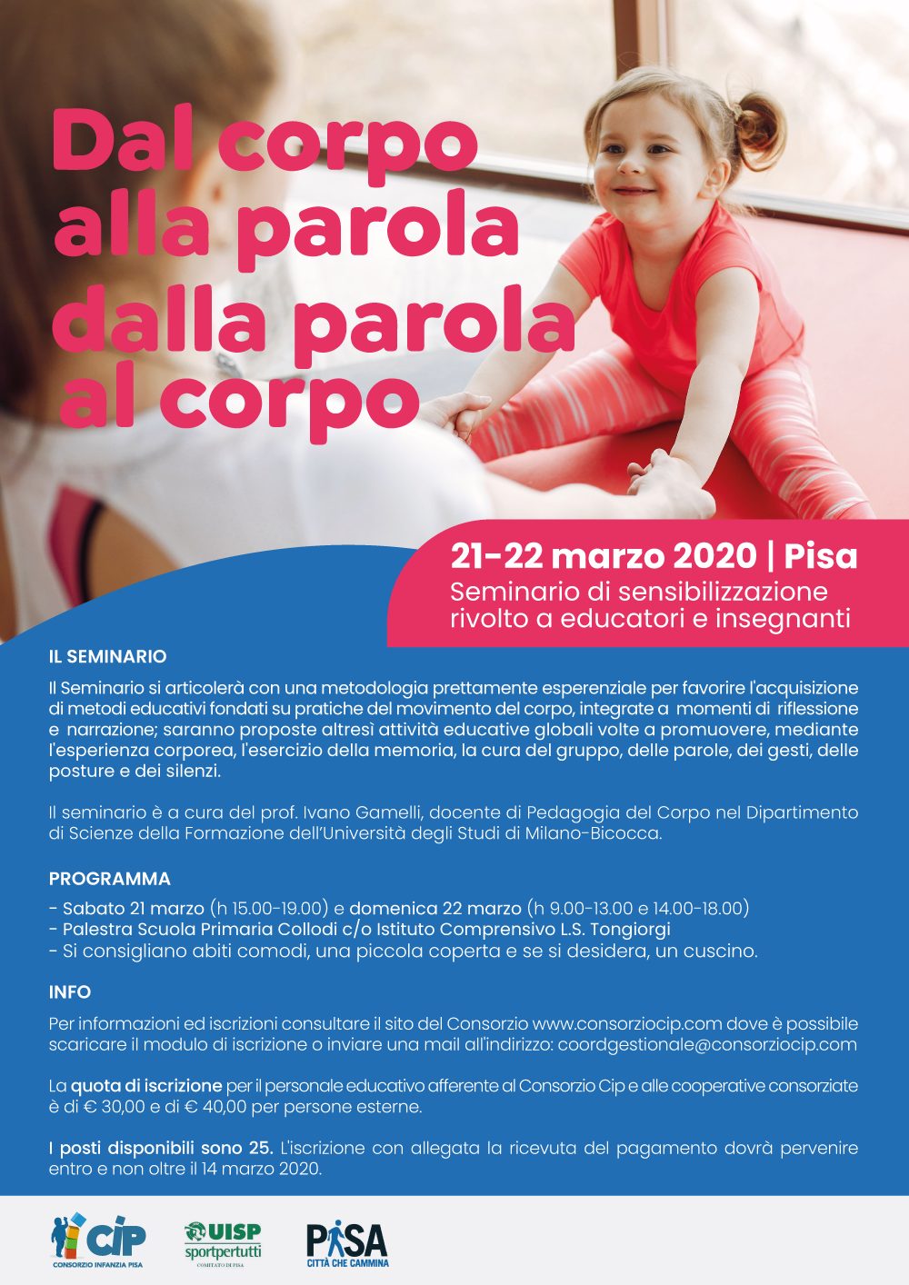 pedagogia-corpo_1