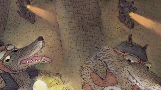 Tommaso-e-i-cento-lupi
