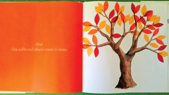 albero-magico