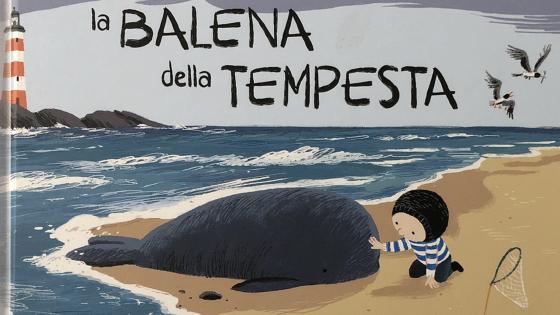 balena-nella-tempesta