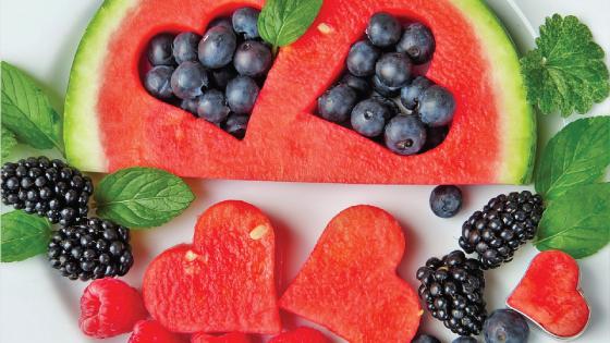canzone-frutta