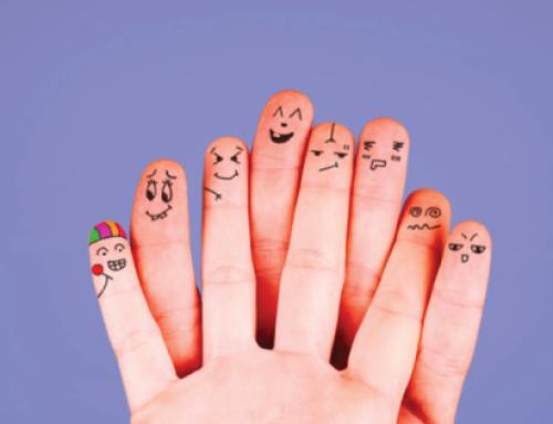 Le emozioni ci guidano: lettera aperta alle famiglie e al personale educativo