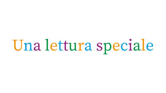 lettura-speciale
