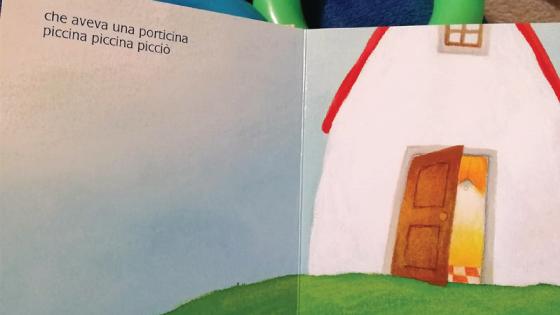 librino-piccino