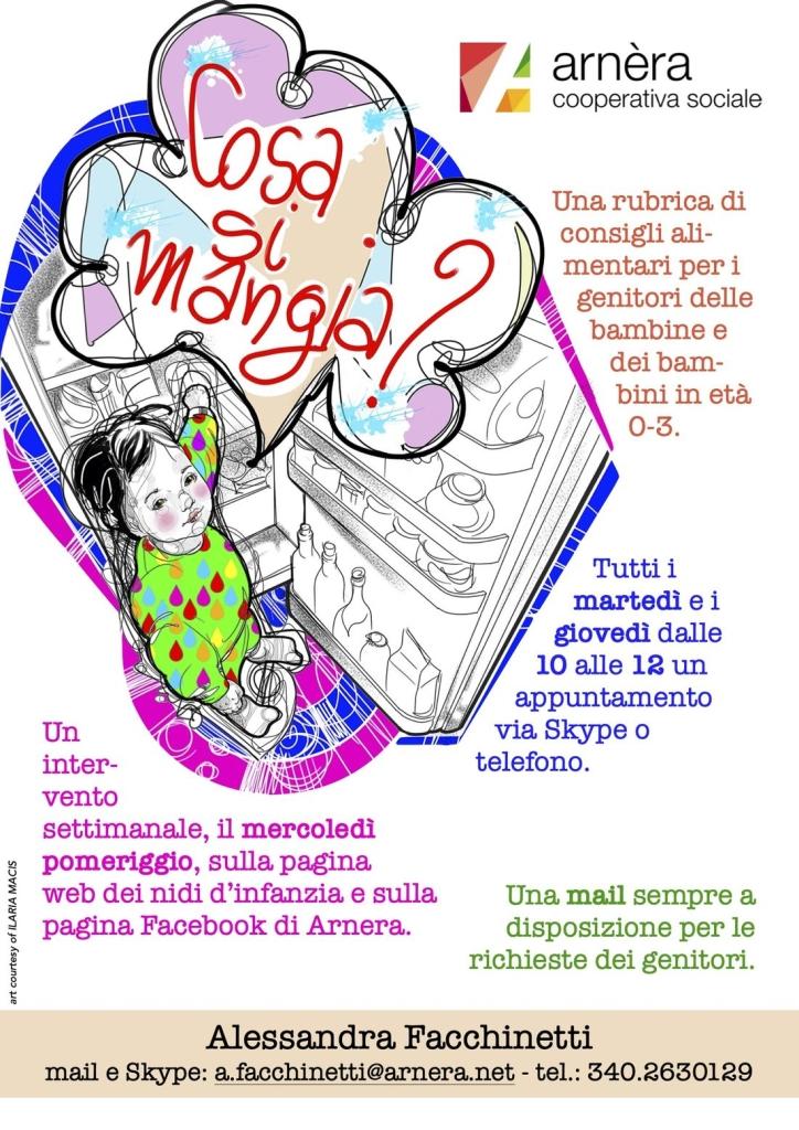 csm_Consulenza_alimentare_Alessandra_Facchinetti_7a2ede7c82