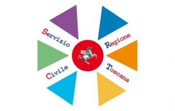 servizio_civile_toscana